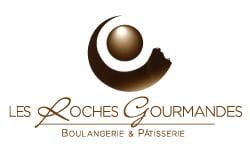 LES ROCHES GOURMANDES