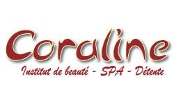 SPA CORALINE