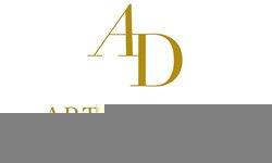 ART DECO 37