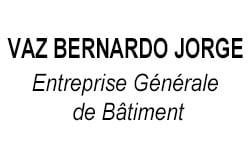 VAZ BERNARDO JORGE