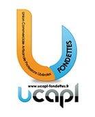 logo UCAPL