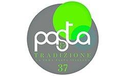 PASTA & TRADIZIONE 37