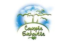 CANOPÉE ENCHANTÉE®