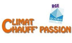 CLIMAT CHAUFF' PASSION