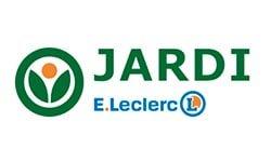 JARDI LECLERC