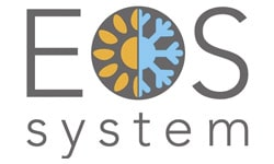 EOS SYSTEM