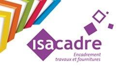 ISACADRE