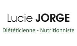 LUCIE JORGE