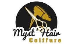 MYST'HAIR
