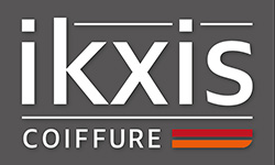 IKXIS COIFFURE FAMILY