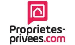 logo Propriétés privées.com