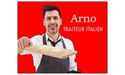 ARNO TRAITEUR ITALIEN
